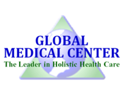 Global Medical Center