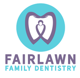 Fairlawn Family Dentistry