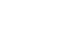 Elite Eyecare & Optical