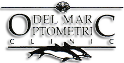 Del Mar Optometric