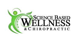 Science Based Wellness