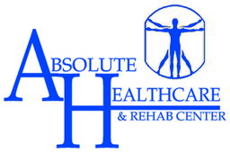 Auto Injury Rehab Specialists Logo