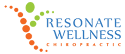 Resonate Wellness Chiropractic