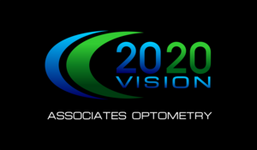 2020 Vision Associates Optometry
