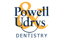 Powell And Udrys D.D.S., P.C.
