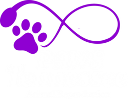 Paws Tennessee surgical implant, frozen semen