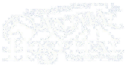 Groton City Animal Hospital