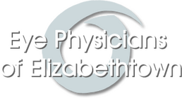 Eye Physicians of Elizabethtown