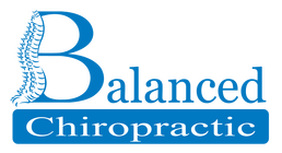Balanced Chiropractic