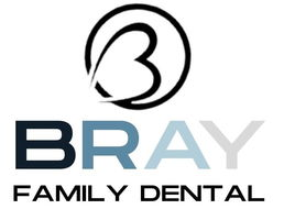 Bray Family Dental