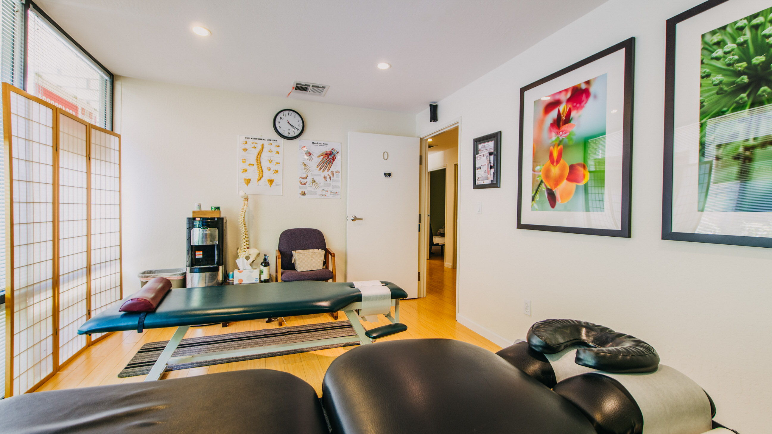 Great Wall Chinese Medicine & Acupuncture