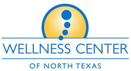 Wellness Center of North Texas