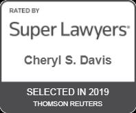 SuperLawyers 2019