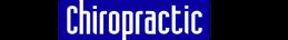 Penn Chiropractic Centre