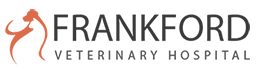 Frankford Veterinary Hospital Logo