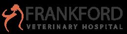 Frankford Veterinary Hospital Logo
