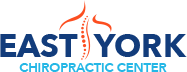East York Chiropractic
