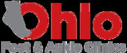 Nathaniel Hamm DPM LLC