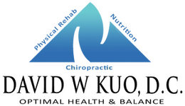 DWK logo