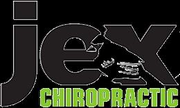 Jex Chiropractic Spine & Rehab