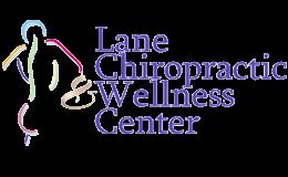 Lane Chiropractic & Medical Center, LLC