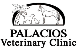 Palacios Veterinary Clinic
