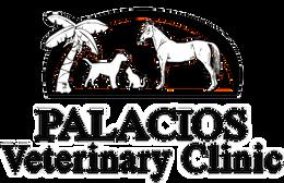 Palacios Veterinary Clinic