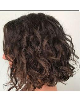 Hair 7