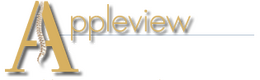 Appleview Chiropractic Clinic