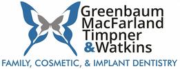 Drs. Greenbaum, MacFarland, Timpner, and Watkins