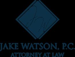 Jake Watson, P.C.