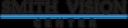 Smith Vision Center