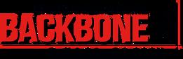Backbone, LLC logo