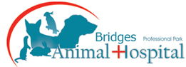 Bridges Professional Park Animal Hospital
