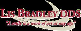 Lis Bradley DDS