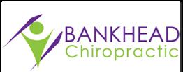 Bankhead Chiropractic Logo