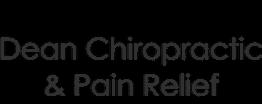 DCPR Logo