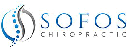 Sofos Chiropractic