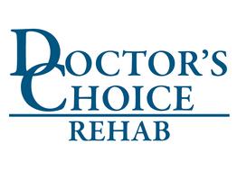 Doctor's Choice Rehab