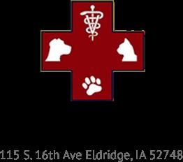 Scott County Animal Hospital