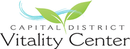 Capital District Vitality Center