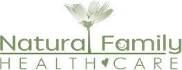 Natural Family Healthcare