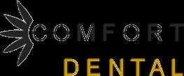 Comfort Dental | Buffalo General Dentistry | Cosmetic Dentistry Buffalo
