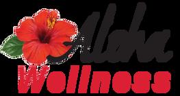 AW Logo
