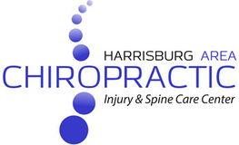 Harrisburg Area Chiropractic