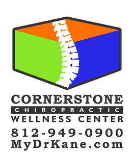 Cornerstone Chiropractic Wellness Center