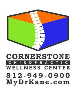 Cornerstone Chiropractic Wellness Center