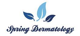 Derm Logo