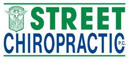 Street Chiropractic