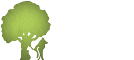 Giller Animal Hospital